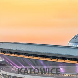 Kurs Fotografii Katowice 6H