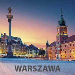 Kurs Fotograficzny Warszawa 10h