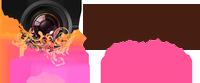 Fotograf WROCŁAW Grunwald Studio 696-439-493.Fotografia Ślubna.Rekomendowany Fotograf Google Wrocław.Fotografia Portretowa.Fotografia Rodzinna.Fotografia Reklamowa.Destination Wedding Photographers