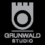 Fotograf WROCŁAW. Studio Fotograficzne 120m2, Fotografia dla Firm Wrocław