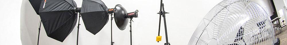 grunwald-studio-fotografia-wynajem-studio-fotograficzne-wroclaw-do-netu