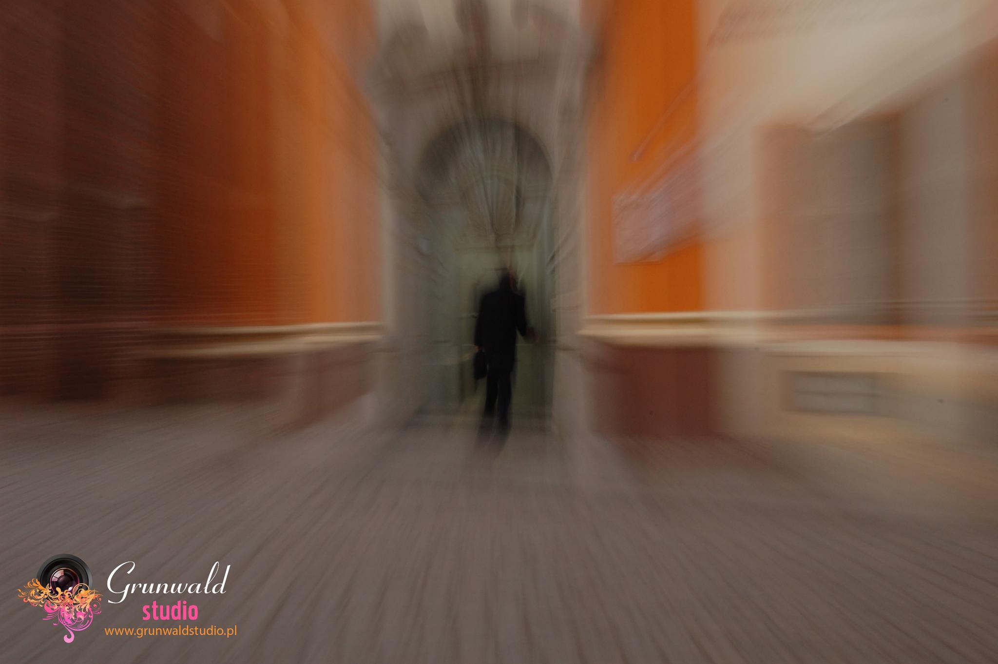 Kurs Fotograficzny Wrocław z Grunwald Studio Grudzień 9