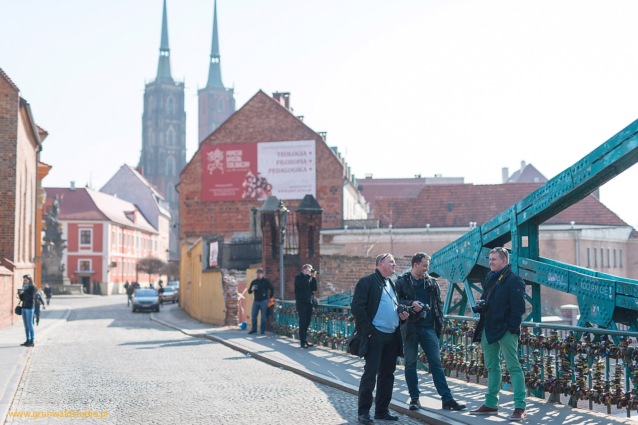 Grunwald-Studio-Kurs-Fotografii-Wrocław-Fotograf-Wrocław-Kursy-fotograficzne-Wrocław-11