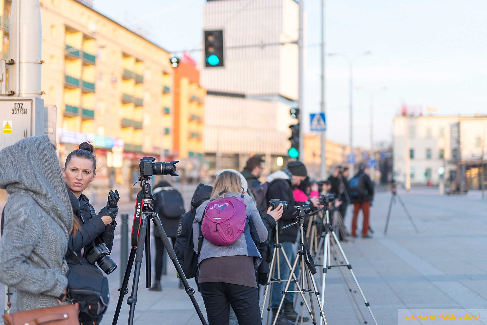 Grunwald-Studio-Kurs-Fotografii-Wrocław-Fotograf-Wrocław-Kursy-fotograficzne-Wrocław-20