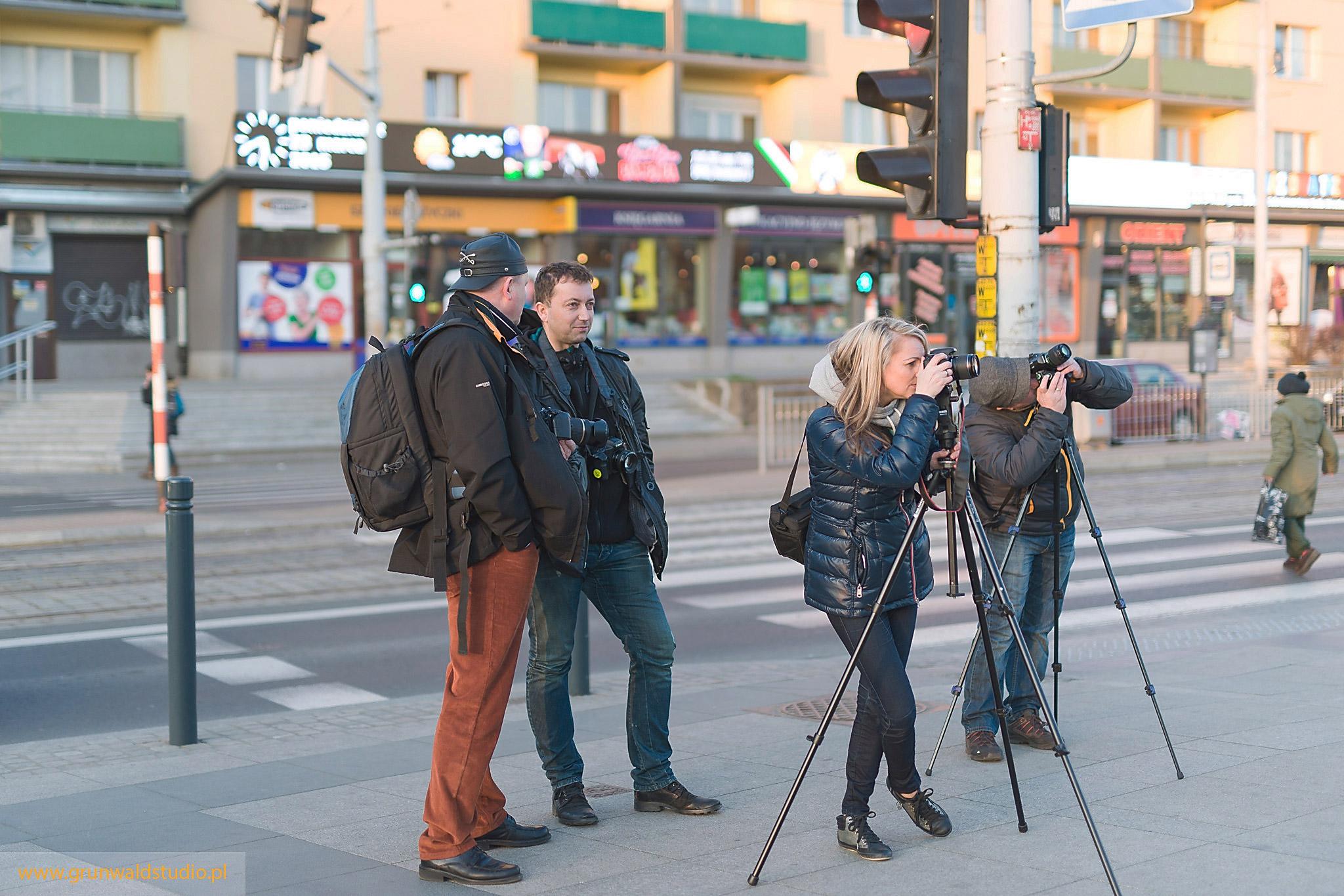 Grunwald-Studio-Kurs-Fotografii-Wrocław-Fotograf-Wrocław-Kursy-fotograficzne-Wrocław-21