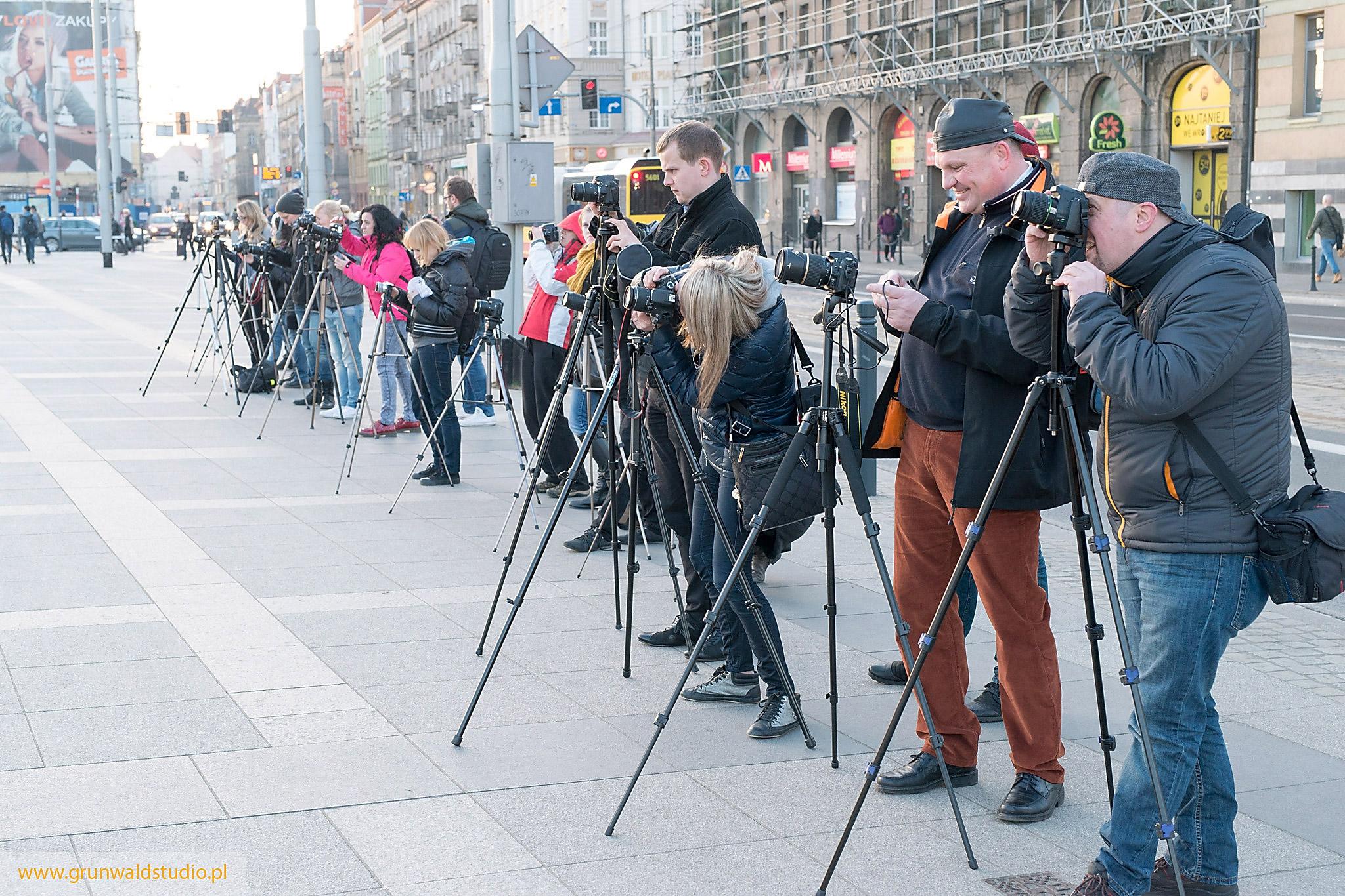 Grunwald-Studio-Kurs-Fotografii-Wrocław-Fotograf-Wrocław-Kursy-fotograficzne-Wrocław-22