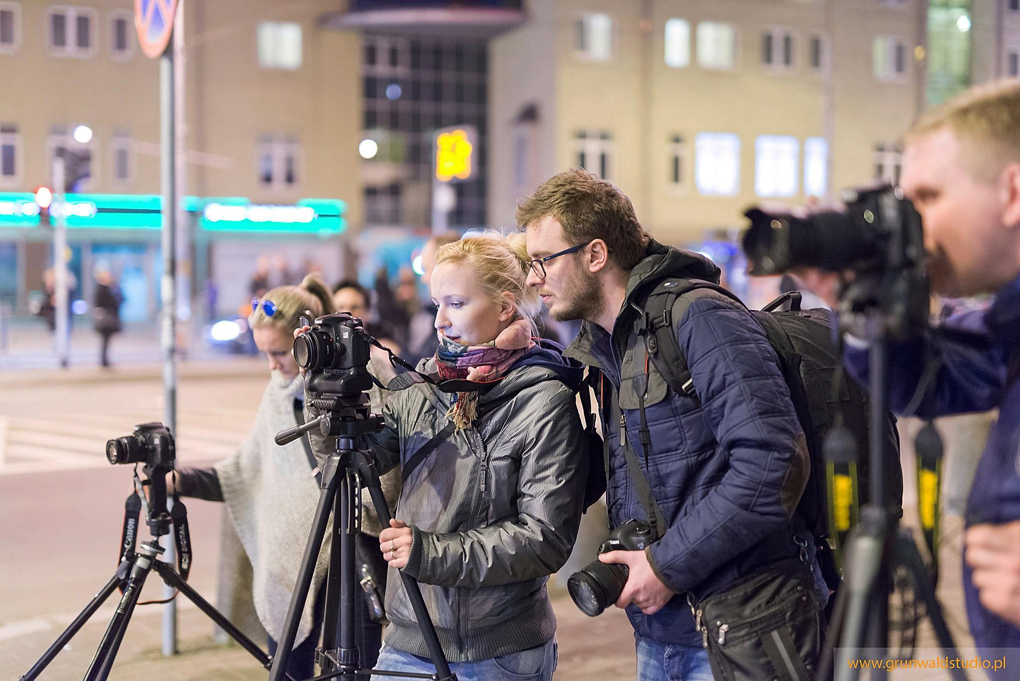 Grunwald-Studio-Kurs-Fotografii-Wrocław-Fotograf-Wrocław-Kursy-fotograficzne-Wrocław-33