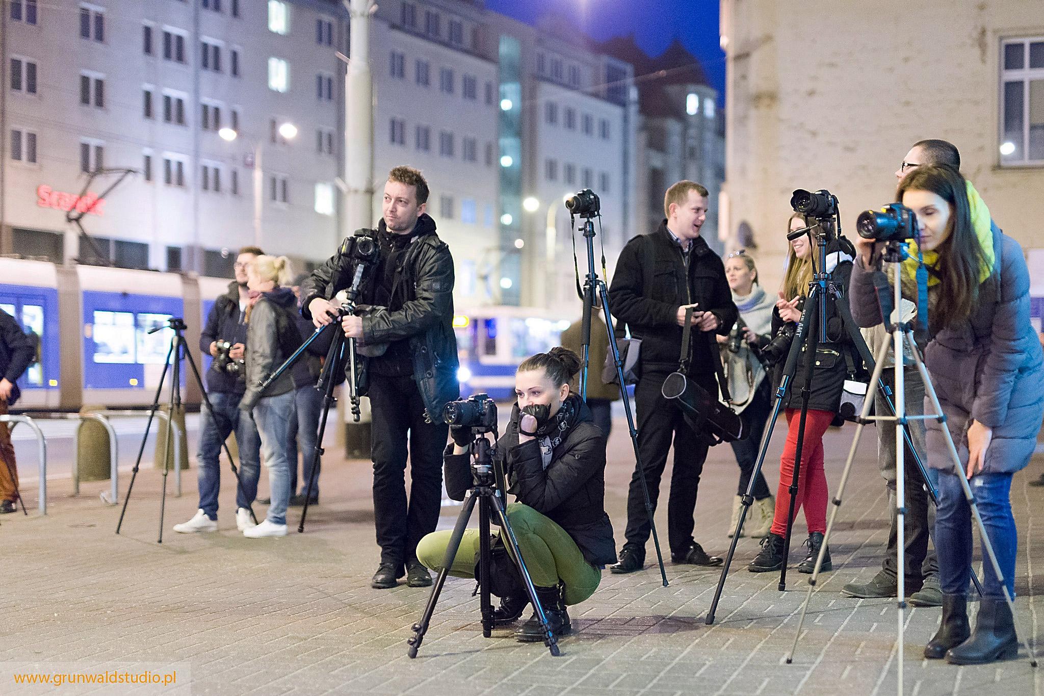 Grunwald-Studio-Kurs-Fotografii-Wrocław-Fotograf-Wrocław-Kursy-fotograficzne-Wrocław-35