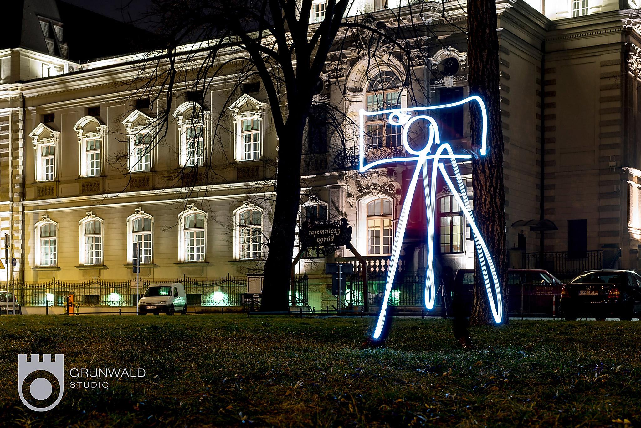 Grunwald-Studio-Kurs-Fotografii-Wrocław-Fotograf-Wrocław-Kursy-fotograficzne-Wrocław-40