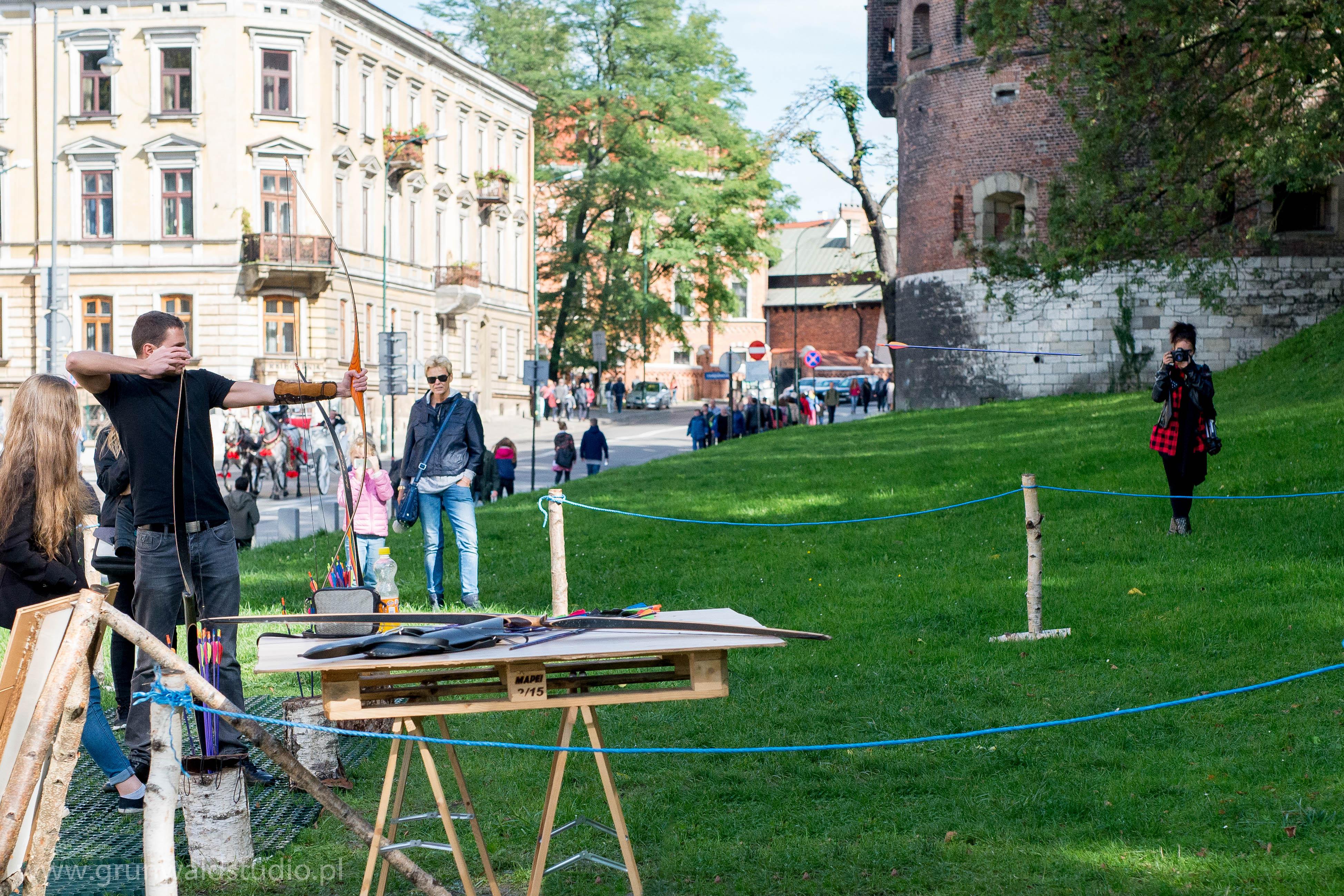 Grunwald Studio kurs fotografii Kraków pełny rozmiar 16
