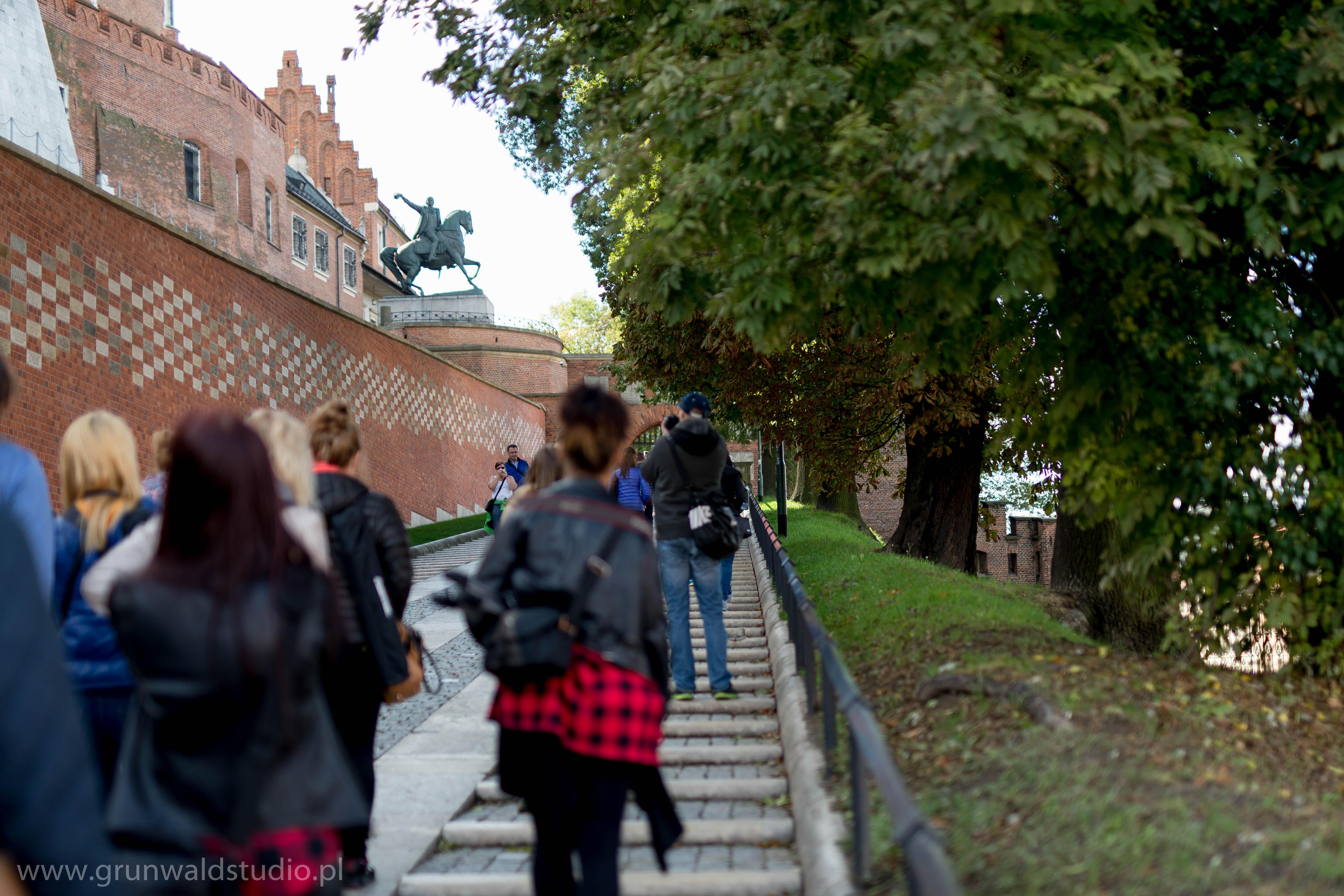 Grunwald Studio kurs fotografii Kraków pełny rozmiar 17