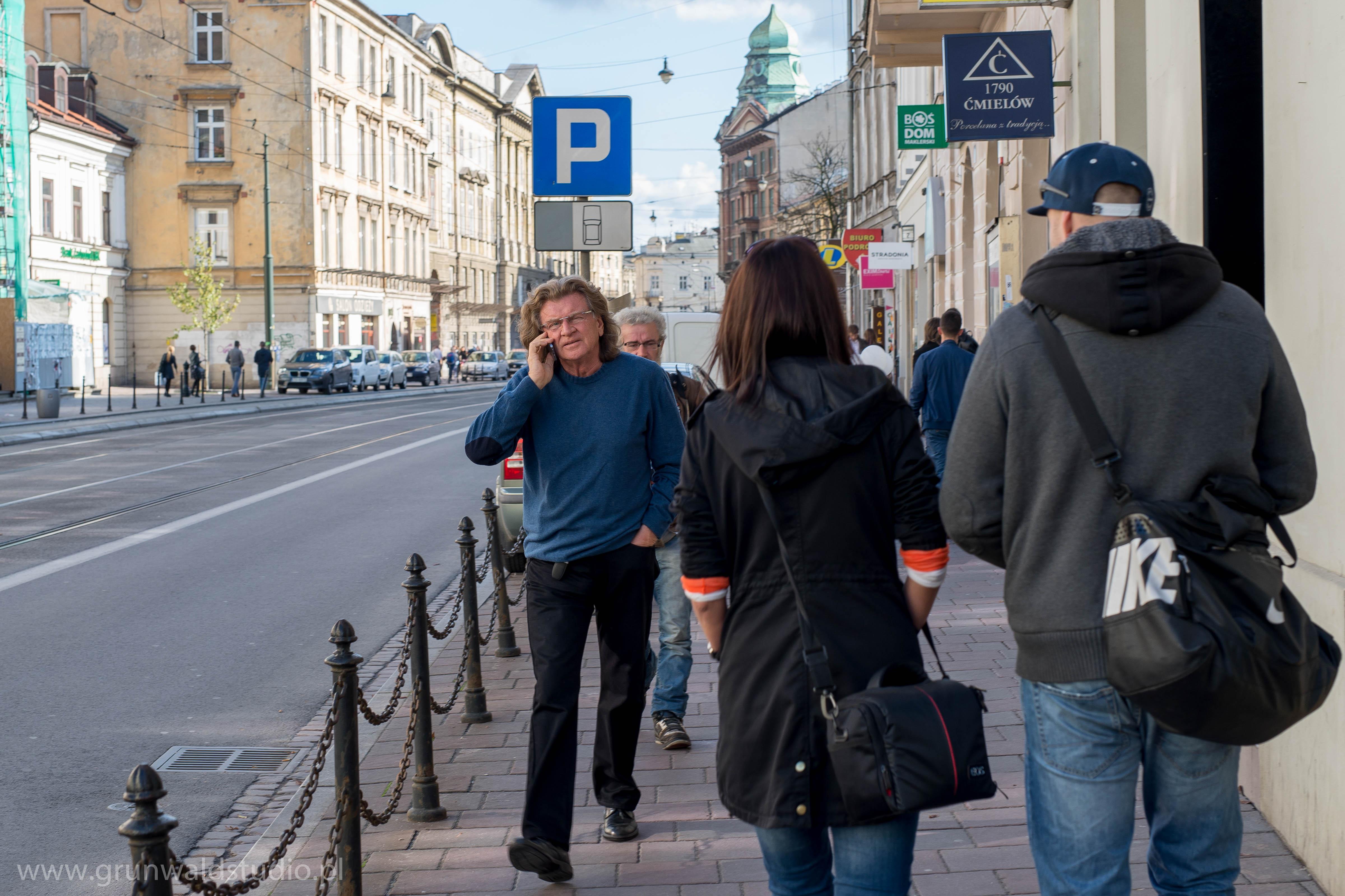 Grunwald Studio kurs fotografii Kraków pełny rozmiar 25