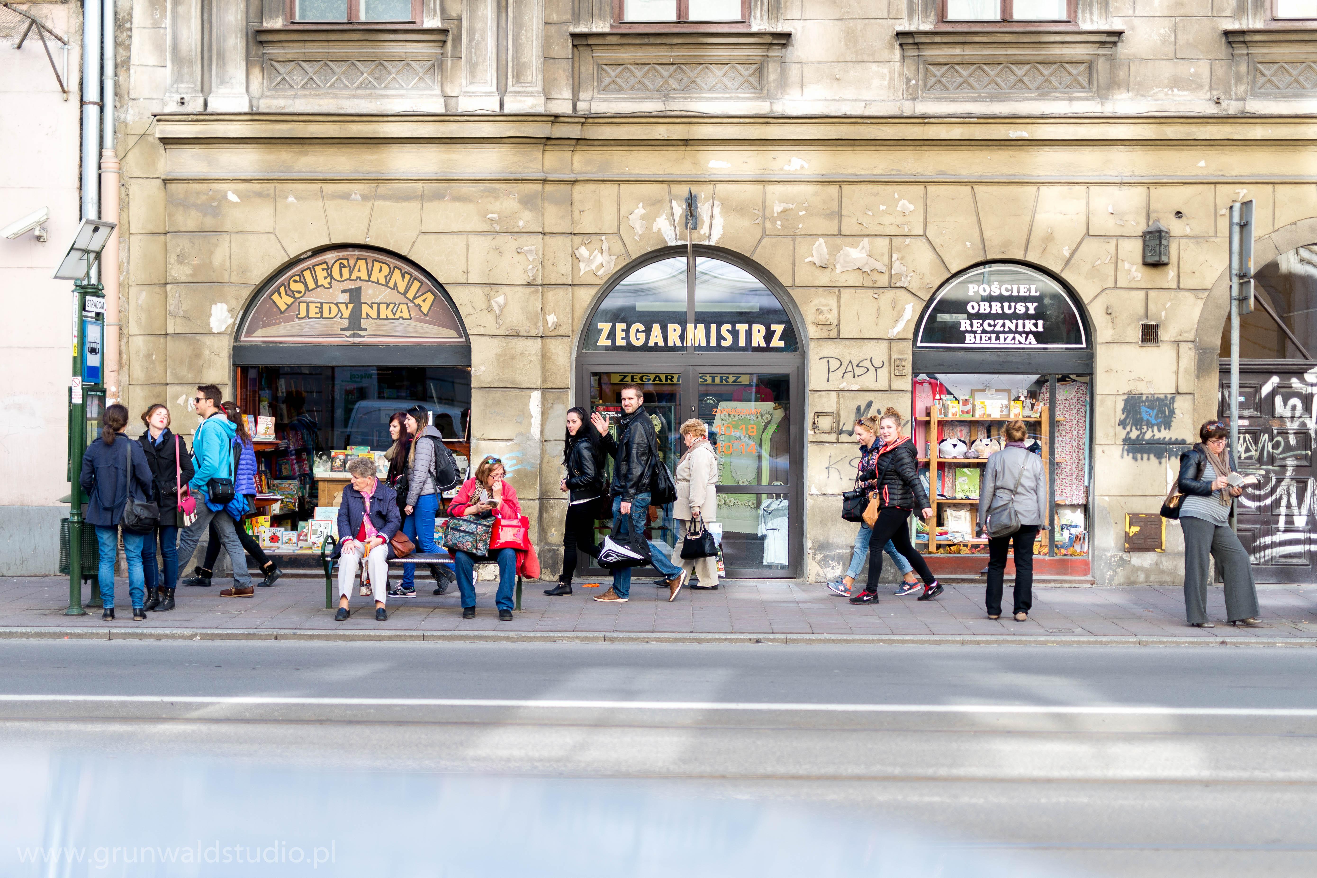 Grunwald Studio kurs fotografii Kraków pełny rozmiar 27