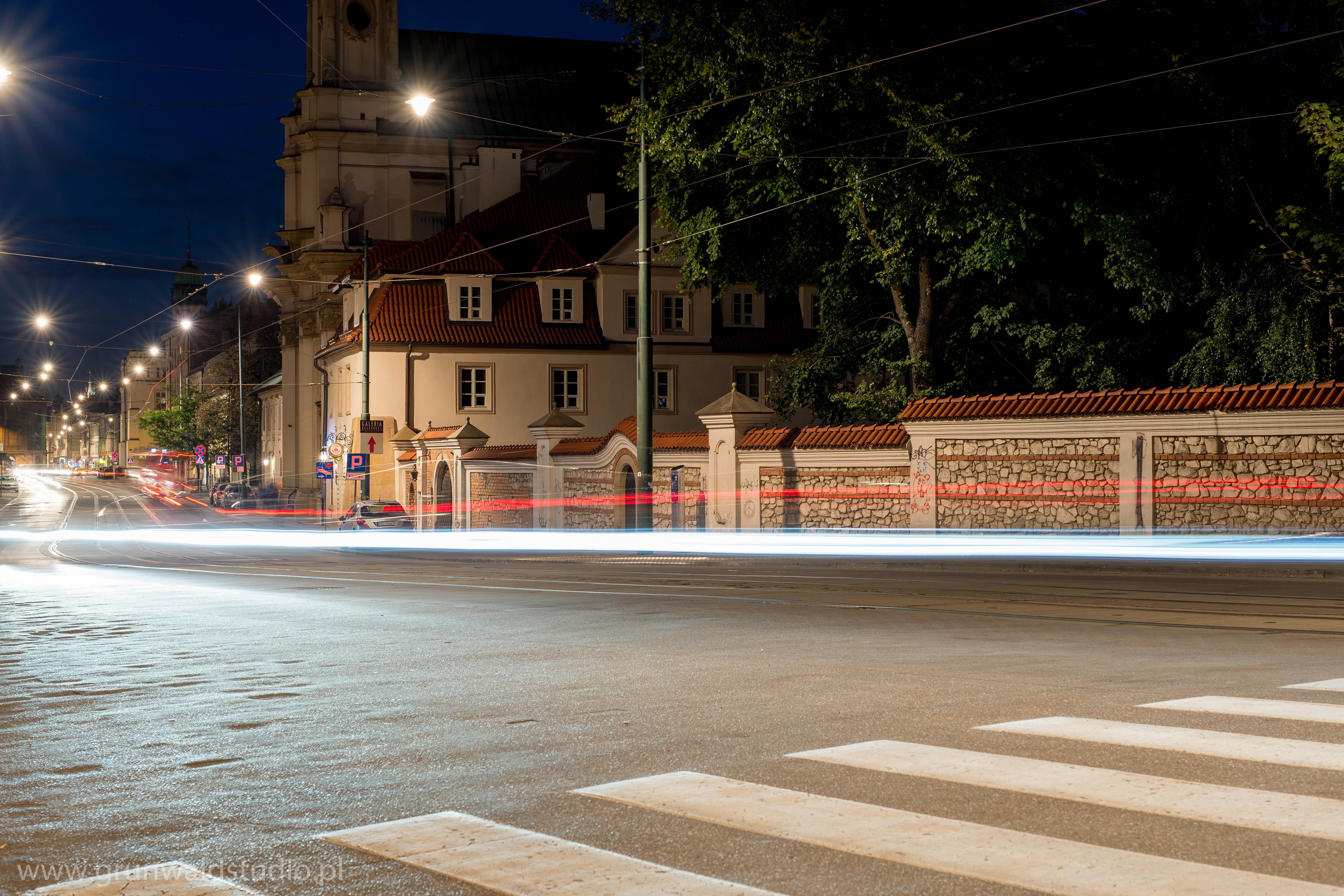 Grunwald Studio kurs fotografii Kraków pełny rozmiar 33