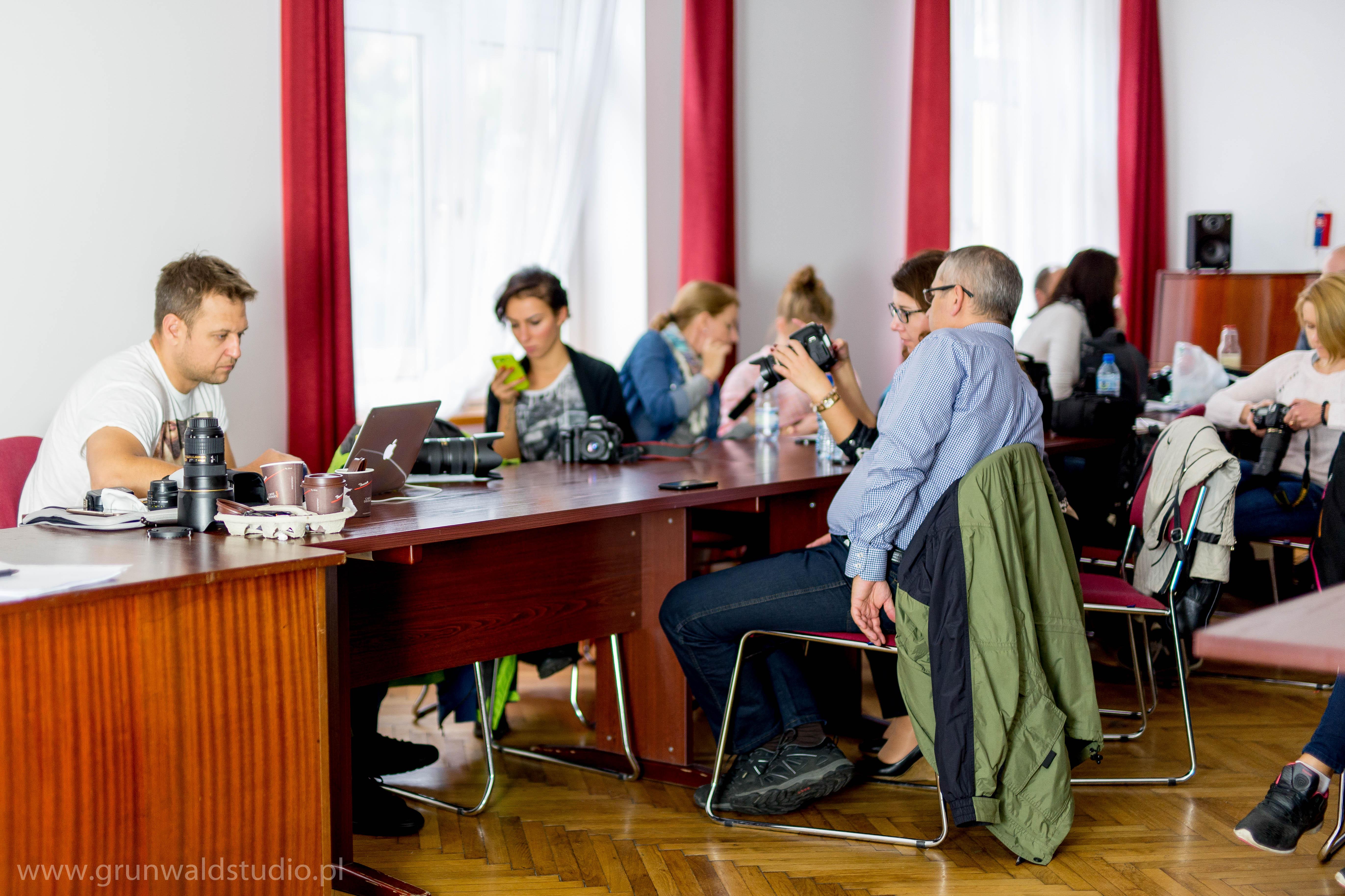 Grunwald Studio kurs fotografii Kraków pełny rozmiar 9