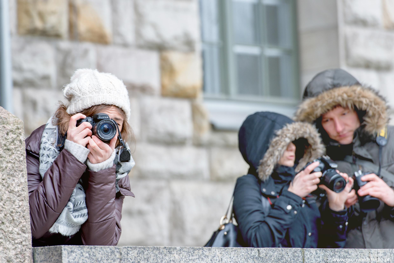 KURSY FOTOGRAFII POZNAŃ WWW.GRUNWALDSTUDIO.PL (18 of 27)