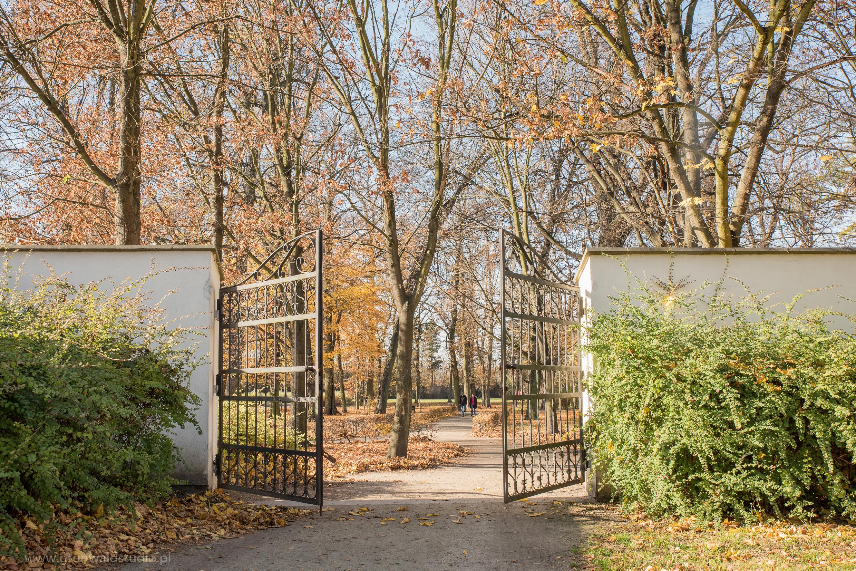 hOTEL BROCHÓW GRUNWALD STUDIO-18