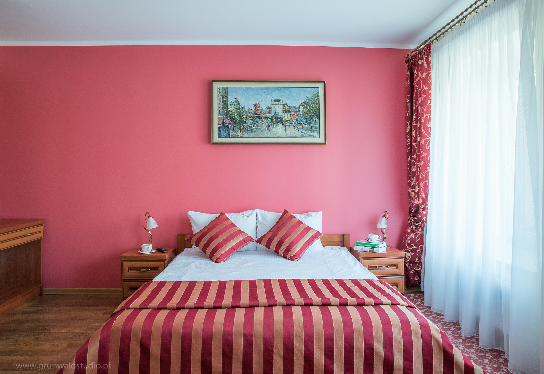 hOTEL BROCHÓW GRUNWALD STUDIO-2