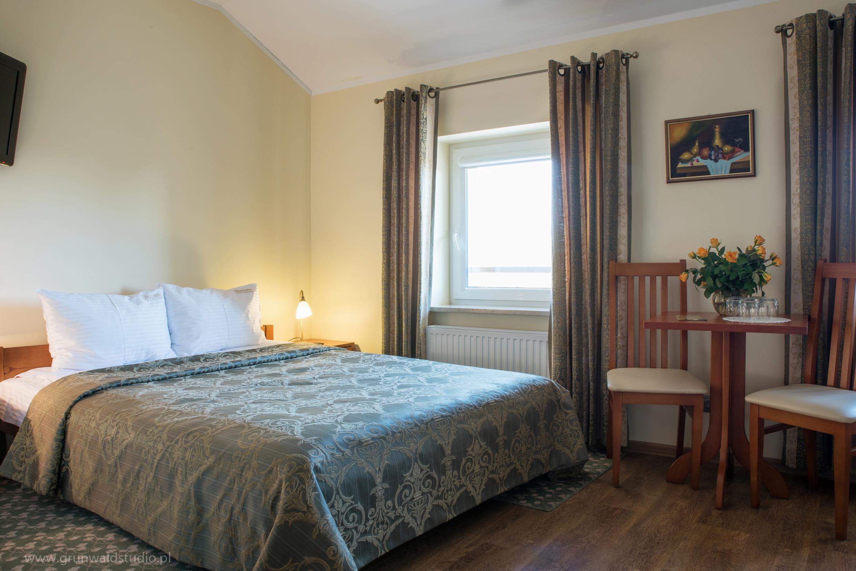 hOTEL BROCHÓW GRUNWALD STUDIO-22