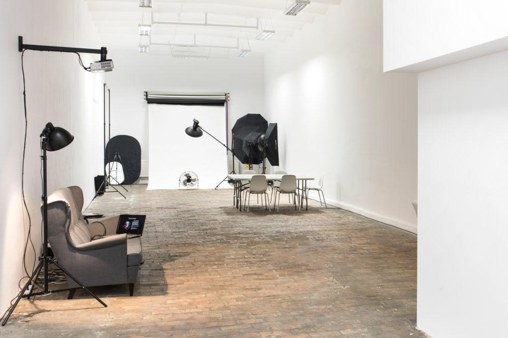 3-grunwald-studio-fotografia-wynajem-studia