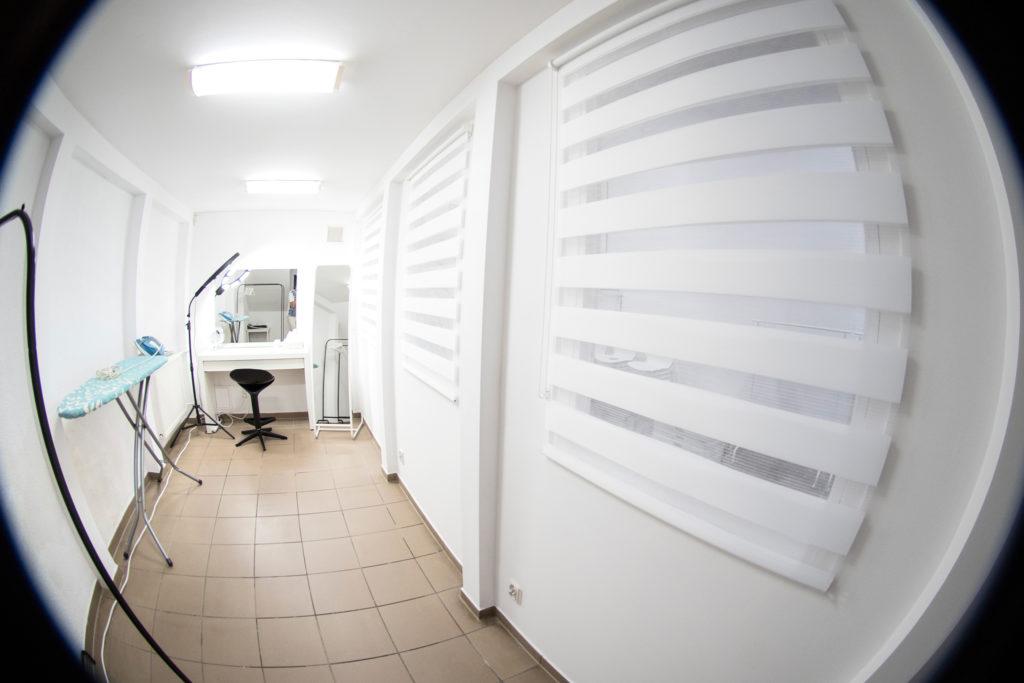 5-grunwald-studio-fotografia-wynajem-studia