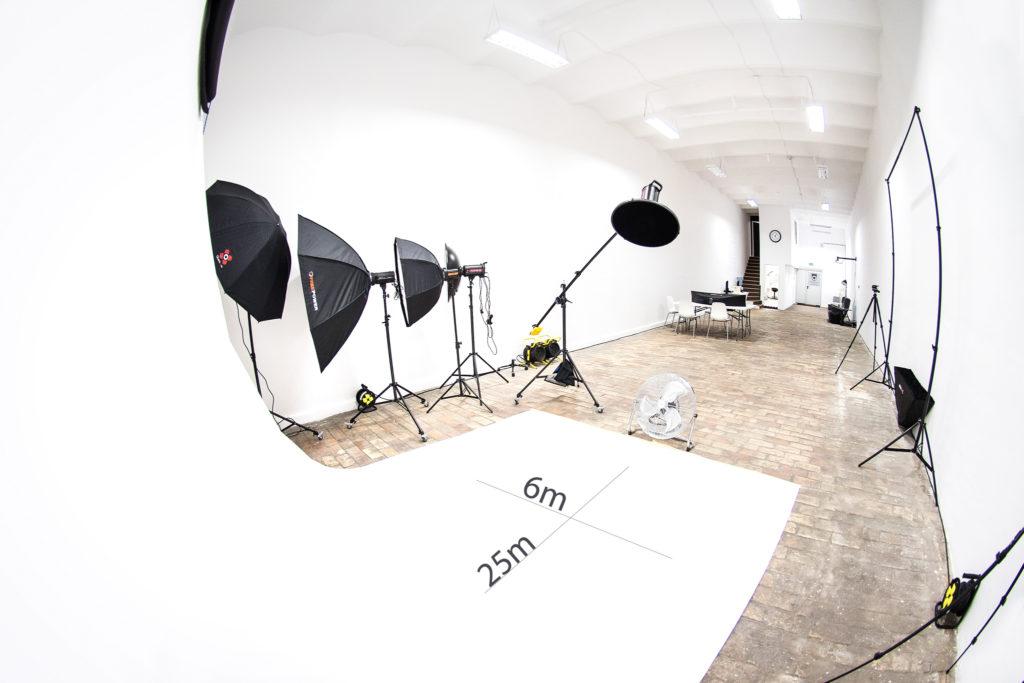 grunwald-studio-fotografia-wynajem-wrocław-karkowska-100