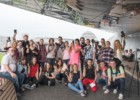 Kurs Fotografii Cyfrowej Katowice – maj 2016