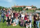 Kurs Fotografii Cyfrowej Kraków – czerwiec 2016