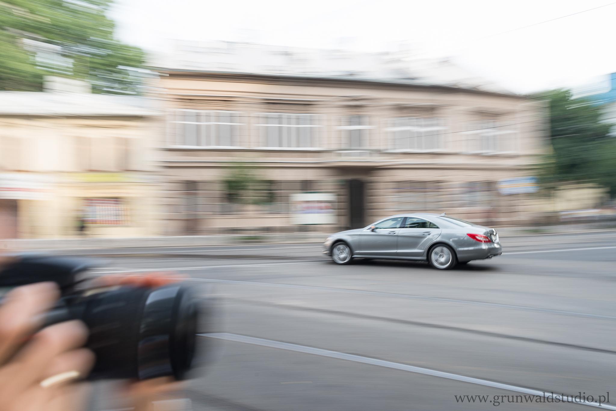 grunwald-studio-kursy-fotografii-krakow-10-of-18