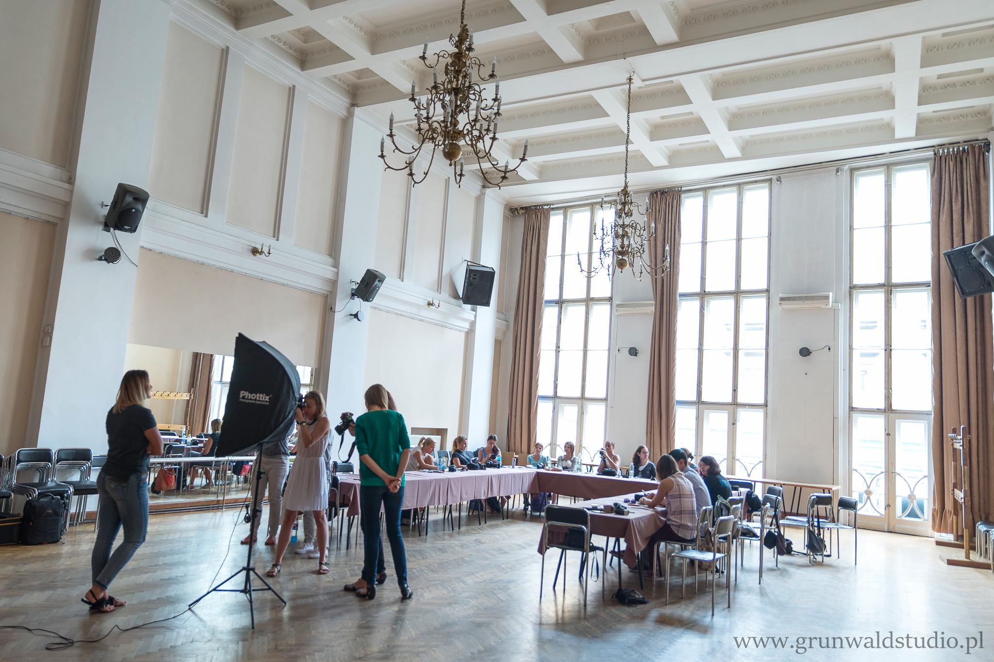 grunwald-studio-kursy-fotografii-krakow-3-of-18