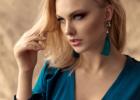 Warsztaty Fotografii Portretowej od Podstaw z modelka  11.01.2020 (retusz+sesja)