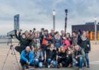 Weekendowy Kurs Fotografii od Podstaw Wrocław 07.02.2020r