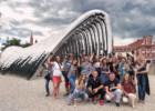 Kurs Fotografii od Podstaw Wrocław 8.08.2019r