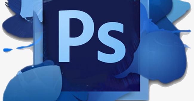 Warsztaty Adobe Photoshop Od Podstaw 03.08.2019