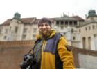 Weekendowy Kurs Fotografii Od Podstaw w Krakowie 04.09.2020r